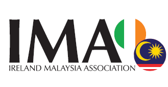 Irish Malaysia Association